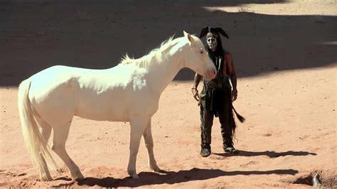 the lone ranger quot hi yo silver quot docupod