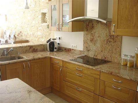 nettoyant inox cuisine intérieur granit plan de travail en granit shivakasi