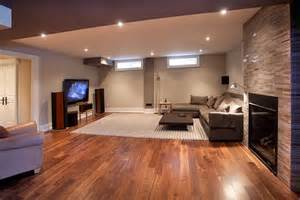 17 basement flooring designs ideas design trends premium psd vector downloads