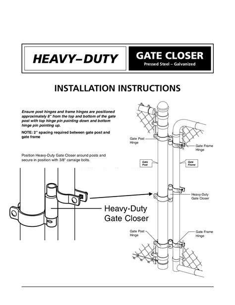 And Gate Wiring Diagram by Find Out Here Mighty Mule Gate Opener Wiring Diagram