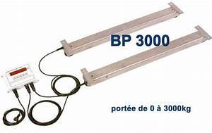 Barre En Acier : barres de pesage en acier galvanise bp3000 ~ Medecine-chirurgie-esthetiques.com Avis de Voitures