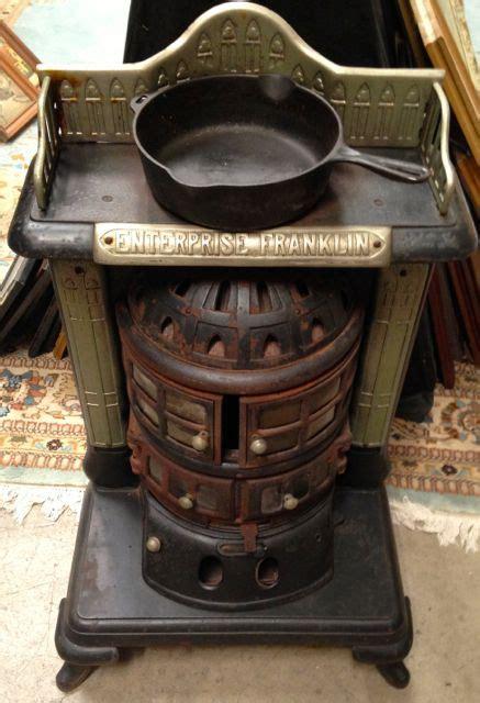 kitchen stove accessories wood burning stove calauctions kitchen decor 3201