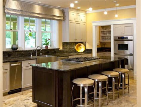 bungalow kitchen ideas portfolio kdz designs interior design ma