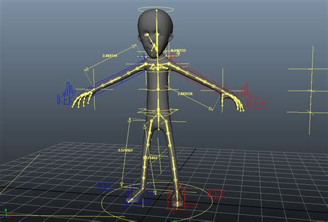 A Short Guide To 3d Animation For Beginners