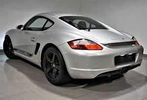 Porsche 911 Occasion Le Bon Coin : porsche macan occasion pas cher achat porsche cayenne 2009 d 39 occasion pas cher 22 000 ~ Gottalentnigeria.com Avis de Voitures