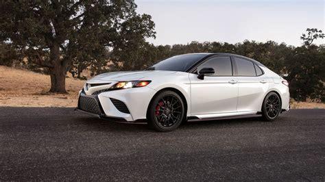 Toyota Camry Car Insurance | Camry, Toyota, Toyota cars
