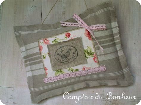 Le Comptoir Du Patch Hangenbieten by 109 Best Comptoir Du Bonheur Images By Miss Libellule On