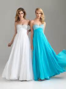 cheap chagne bridesmaid dresses prom dresses for cheap 2016 style