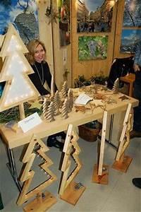 Gartentore Aus Holz Bilder : naturmalerei und holzsachen kreatives aus holz ~ Michelbontemps.com Haus und Dekorationen