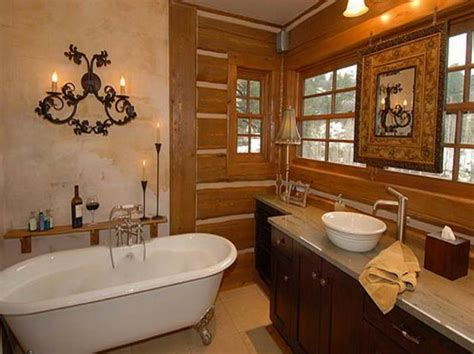 provincial bathroom ideas bathroom country decorating ideas for bathrooms withn