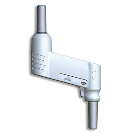 manovella elettrica per tende da sole prezzi pannelli termoisolanti