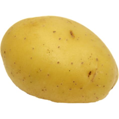 mini frigo de chambre stickers et autocollant pomme de terre