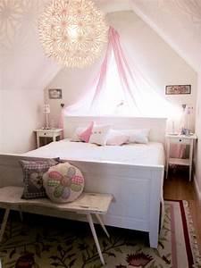 Jugendzimmer Möbel Für Dachschrägen : schlafzimmer farben dachschr ge inspiration design raum und m bel f r ihre ~ Sanjose-hotels-ca.com Haus und Dekorationen