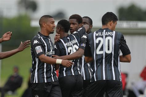 Betting Tips Vasco da Gama vs Bahia 17/07/2018