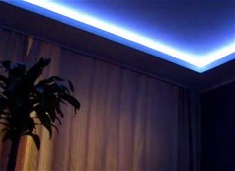 isoler chambre bruit isoler un plafond bruit à le havre trouver un artisan