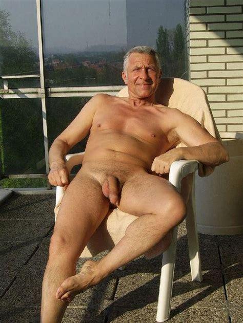tumblr sexy reife frauen nackt