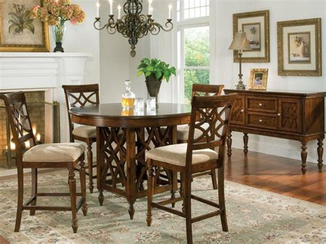 dinette sets sims furniture company