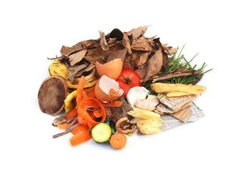 bureau de tarification restes de repas sans viande sba