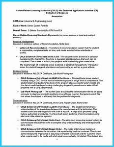 writing your great automotive technician resume With auto technician resume