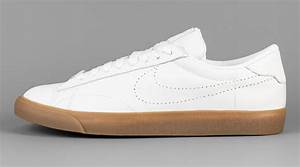 The US Open Is Coming, So Are More NikeCourt Sneakers ...