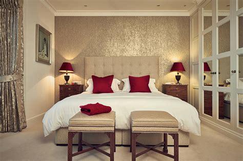 bedroom decorating ideas amazing of trendy unique traditional master bedroom decor