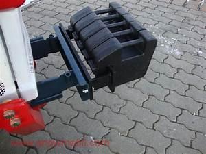 Bgb Verjährung Rechnung : tractor weight rear od front weight individually 20kg ~ Haus.voiturepedia.club Haus und Dekorationen
