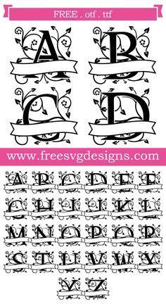 silhouette cameo ideas images silhouette cameo