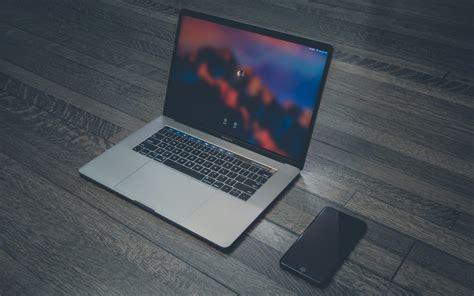 macbook power button not working