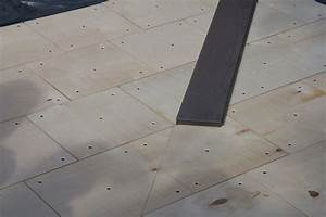 installation parquet casablanca travaux de renovation With installation parquet clipsable