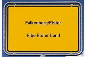 Nachbarschaftsgesetz Sachsen Anhalt : falkenberg elster nachbarrechtsgesetz brandenburg ~ Articles-book.com Haus und Dekorationen