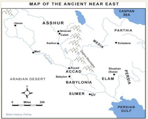online offender maps mt ararat kuh e alvand searching for the true mountain of noah and