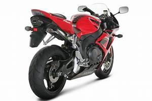 Pieces Moto Honda : silencieux akrapovic homologu honda cbr1000rr 06 07 street moto piece ~ Medecine-chirurgie-esthetiques.com Avis de Voitures