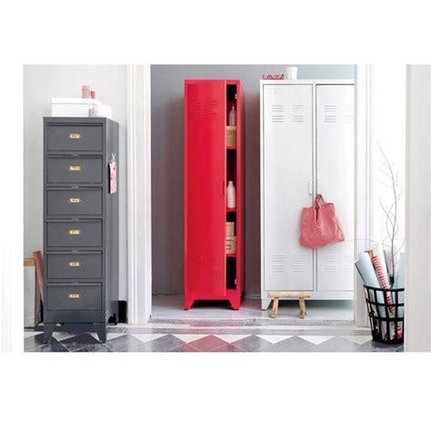 la redoute armoire metallique maison design deyhouse