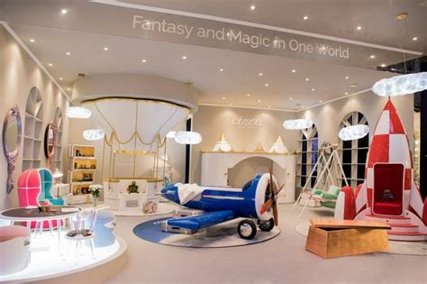 maison et objet 2018 get to the best highlights from covet interior design magazines
