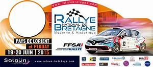 Rallye De Bretagne : classement direct rallye de bretagne 2015 ~ Maxctalentgroup.com Avis de Voitures