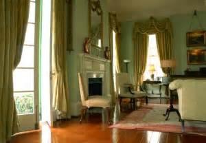 plantation homes interior what is plantation style interior design