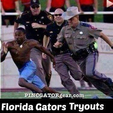 Funny Florida Gator Memes - 64 best proud to be a gator hater images on pinterest