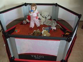 Large Baby Playpens Play Yards