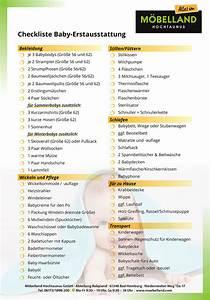 Erstausstattung Baby Berechnen : checkliste baby erstausstattung 2017 m belland hochtaunus bad homburg frankfurt ~ Themetempest.com Abrechnung