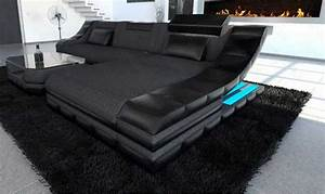 Großes Sofa Günstig : couch wohnzimmer das bieten die ideale anzeige ~ Indierocktalk.com Haus und Dekorationen