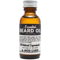 Pictures of Beard Oil