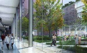 Cleveland Clinic's new master plan envisions bigger ...