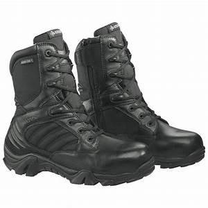 Men's Bates® GX-8 Gore-Tex® Composite Safety-toe Boots ...  Bates