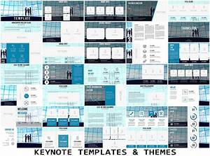 Manual For Managers Keynote Templates