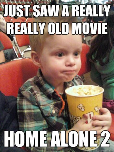 Home Alone Meme - funny home alone memes image memes at relatably com