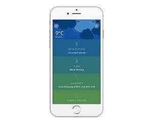 heizkörperthermostat per app steuern innogy se smart home heizk 246 rperthermostat heizungssteuerung app steuerung smarte regelung