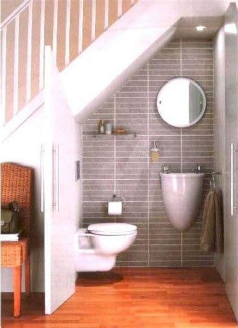 luxury bathroom makeovers ideas  small space