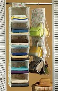 Taschen Aufbewahrung Ikea : aufbewahrung handtaschen ikea ~ Orissabook.com Haus und Dekorationen
