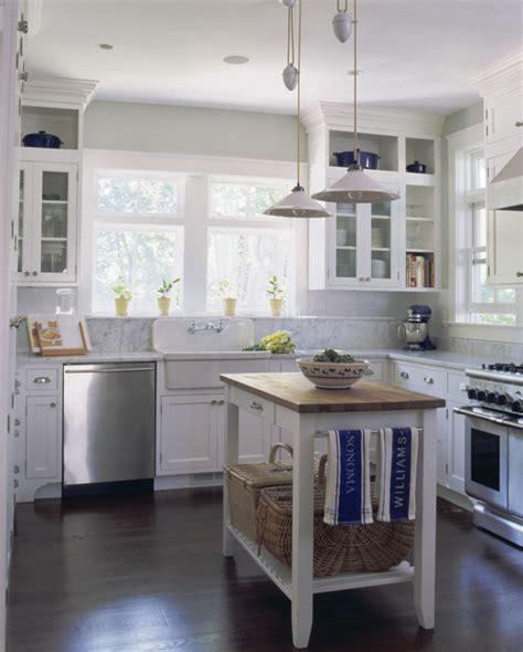 nyc kitchen cabinets matthew kitchen east hton ny 1120