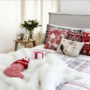 Decorating Bedroom Ideas 32 Adorable Bedroom Décor Ideas Digsdigs